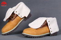 timberland shoes de ville ou baskets confortable  respirante