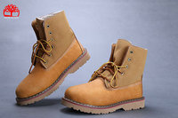 timberland shoes de ville ou baskets high gold