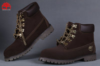 timberland shoes de ville ou baskets plus chain