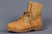timberland shoes de ville ou baskets sable or