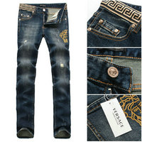 versace jeans uk fashion microstretch