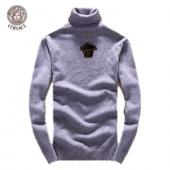 versace new collection crewneck sweatshirt spw28704