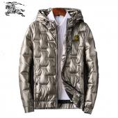 jacket doudoune burberry homme promo hoodie coffe