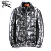 jacket doudoune burberry homme promo zipper cool