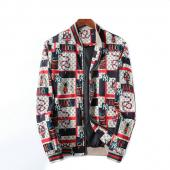 jacket gucci pour homme top 10 bee snake