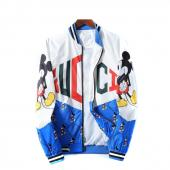 jacket gucci pour homme top 10 big mickey mouse