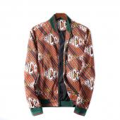 jacket gucci pour homme top 10 big gucci zipper