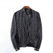 jacket louis vuitton vintage pas cher lv936773