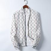 jacket louis vuitton vintage pas cher lv936776