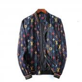 jacket louis vuitton vintage pas cher lv936780