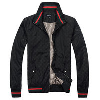 jacket man gucci classic tres 2013 frappant abordable noir
