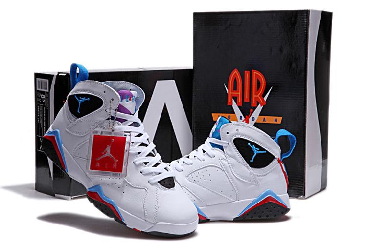 meilleur service 31d60 d27cc jeansjogging- chaussure basket jordan junior,basket jordan garcon |  JeansJogging